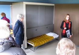 01 Haus Le Corbusier (10)