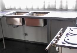 01 Haus Le Corbusier (13)