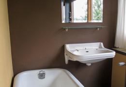 01 Haus Le Corbusier (14)