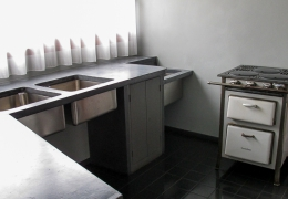 01 Haus Le Corbusier (15)