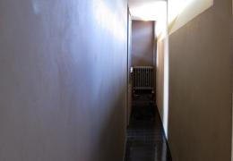 01 Haus Le Corbusier (16)