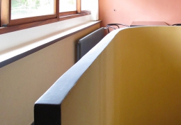 01 Haus Le Corbusier (17)
