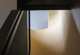 01 Haus Le Corbusier (18)