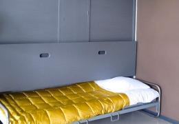 01 Haus Le Corbusier (19)