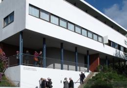 01 Haus Le Corbusier (2)