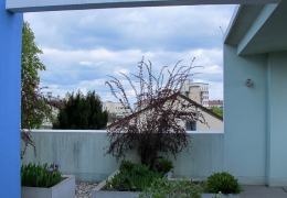 01 Haus Le Corbusier (21)