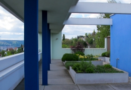 01 Haus Le Corbusier (25)