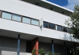 01 Haus Le Corbusier (5)