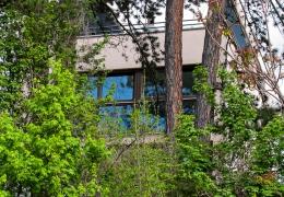 02 Weissenhof- Siedlung (2)