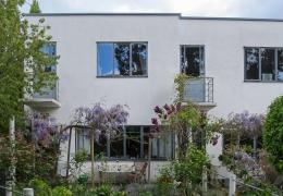 02 Weissenhof- Siedlung (6)
