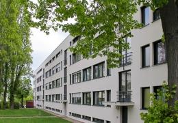 02 Weissenhof- Siedlung (7)