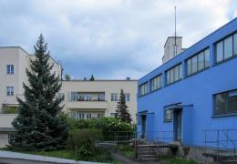 02 Weissenhof- Siedlung (8)