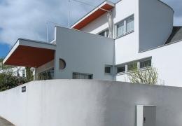 02 Weissenhof- Siedlung (9)