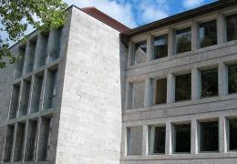 03 Neues Bauen Stuttgart (10)