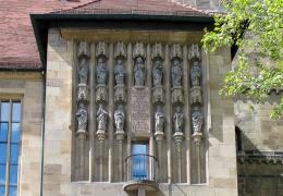 03 Neues Bauen Stuttgart (11)