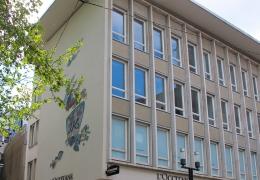 03 Neues Bauen Stuttgart (12)