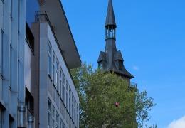 03 Neues Bauen Stuttgart (13)