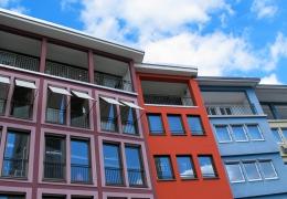 03 Neues Bauen Stuttgart (14)