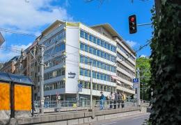 03 Neues Bauen Stuttgart (18)