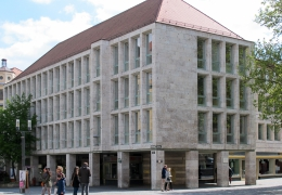 03 Neues Bauen Stuttgart (5)