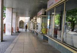03 Neues Bauen Stuttgart (8)