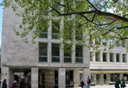 03 Neues Bauen Stuttgart (9)