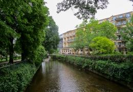 An der Oos_Baden-Baden.IMG_0484