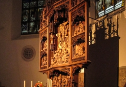 03 Evangelische Kirche (2)