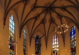 03 Evangelische Kirche (4)