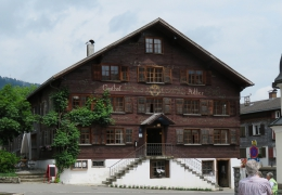 02 Kauffmann-Museum (3)