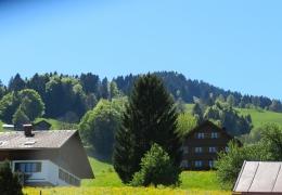 01 Bregenzerwald (1)