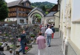 01 Bregenzerwald (11)