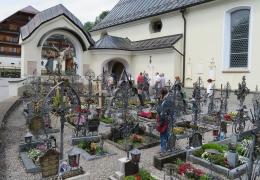 01 Bregenzerwald (12)
