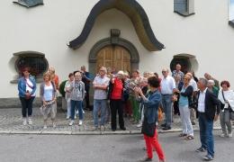 01 Bregenzerwald (13)