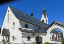 01 Bregenzerwald (2)