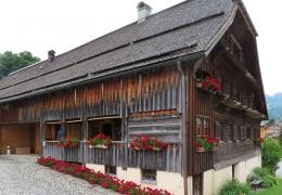 02 Kauffmann-Museum (1)