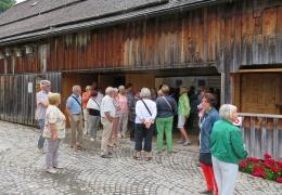 02 Kauffmann-Museum (2)
