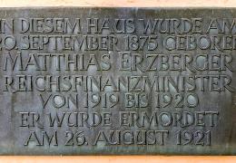 03 Erzberger-Erinnerungsstätte (2)