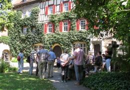 04 Reutlingen (4)