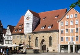 04 Reutlingen (8)