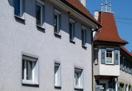 01 Buttenhausen (10)