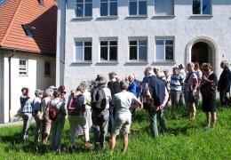 01 Buttenhausen (5)
