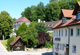 01 Buttenhausen (6)