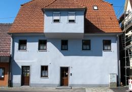 01 Buttenhausen (9)