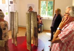 02 Juedisches Museum (11)