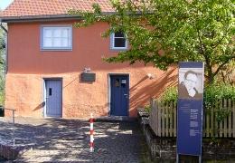 03 Erzberger-Erinnerungsstätte (1)
