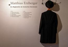 03 Erzberger-Erinnerungsstätte (5)