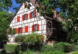 04 Reutlingen (5)