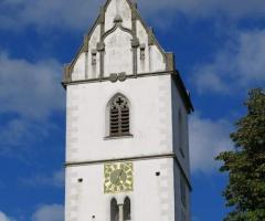 05 Bad Buchau 01