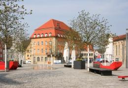 Ellwangen-8271